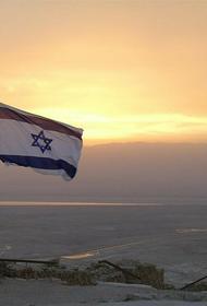 В Израиле введен карантин на время празднования Песаха