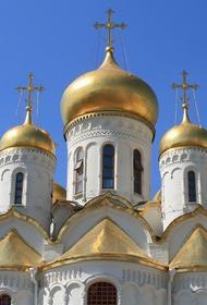 Еще у двух священников в Москве подозревают COVID-19
