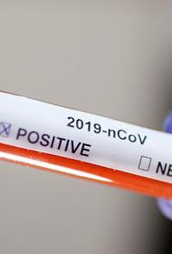 Министр здравоохранения Республики Крым: Тяжелых больных коронавирусом, на ИВЛах никого нет