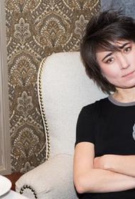 Земфира работает над первым за 7 лет альбомом
