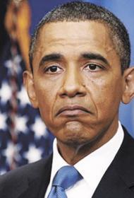 Барак Обама лишил США запаса медицинских масок
