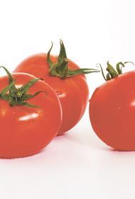 Коронавирус ударил по самые помидоры