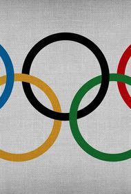 Объявлен новый срок окончания квалификационного периода к Олимпийским играм 2021 года в Токио