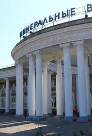 На Ставрополье решили усилить контроль за приезжими из других регионов