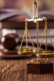 Экс-мэр Риги Нил Ушаков не смог судье навешать «лапшу на уши»