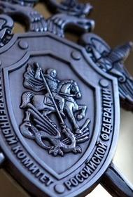 Следователи в Москве проверяют информацию о рейдерстве в квартире известного музыканта