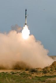 Российский эксперт предсказал вероятный срок создания «абсолютного оружия» в США