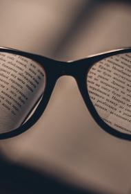 Как сохранить зрение в период самоизоляции
