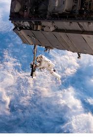 Астронавт NASA оценил шансы попадания коронавируса на МКС вместе с экипажем