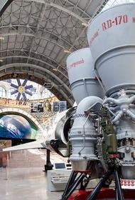 Сергунина: ВДНХ подготовила онлайн-программу ко Дню космонавтики