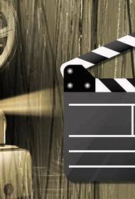 Шедевры кинематографа об изоляции личности
