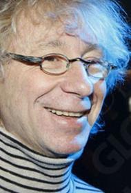 Укупник публично  принес извинения Лещенко из-за слов о заражении коронавирусом Бабкиной