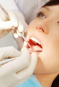 Стоматолог  рассказала, как правильно лечить зубы