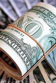 Приток зарубежных инвестиций в Россию практически остановился