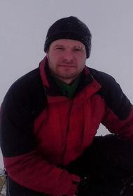 Ученому-ядерщику, скончавшему от коронавируса в Коммунарке, было 39 лет. Даниил Тлисов работал в ЦЕРНе
