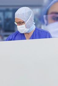 Доктор Комаровский назвал причину высокой смертности от COVID-19 в Италии