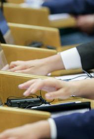 Главный редактор «Эха Москвы» Алексей Венедиктов считает подлым новый закон, принятый Госдумой