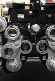 Китайские ученые нашли способ восстановления зрения