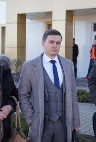 Лидия и Денис Касьяненко просят Генпрокурора РФ Игоря Краснова проверить работу Прокуратуры Ростовской области