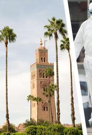 Изоляция и ещё раз изоляция. Коронавирусная ситуация в Марокко