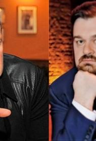 «Бросать вызов могут только равные, я с больными не дискутирую», Соловьев назвал Уткина «свиньей» и отказался от рэп-батла