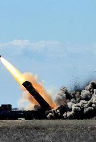 Директор украинского завода по производству ракетного топлива пригрозил ударом по Ростовской области