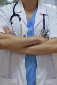 Американский врач сравнил COVID-19 с лотереей