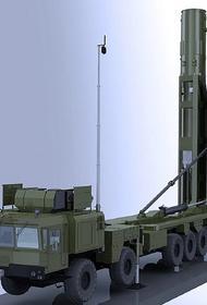 Американские источники сообщили о пуске с полигона Плесецк ракеты противоспутникового перехвата