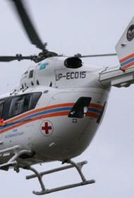 В Дагестане скончалась беременная женщина, у которой диагностировали коронавирус
