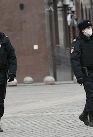 Российская «ведьма» предсказала срок окончания пандемии коронавируса COVID-19