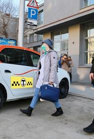 Собянин поручил предоставить медикам бесплатные места в гостиницах и услуги такси