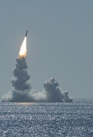 Военный эксперт раскрыл планы властей США на ядерное противостояние с Россией