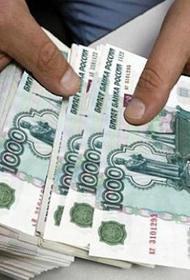 В рамках принятых Собяниным мер на субсидии МСП выделят 20-30 млрд рублей