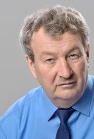 Депутат из Челябинска предложил изменить механизм монетизации льгот