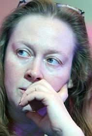Юлия Ауг: «Началось повальное заболевание тех, кто репетировал парад»
