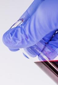 Пятый пациент излечился от коронавируса нового типа в Пензе