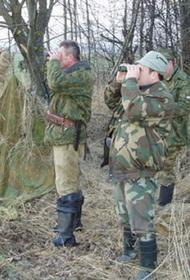 На Южном Урале из-за коронавируса охотникам запретили открывать весенний сезон