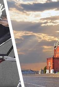 Дневник пандемии: что говорят продавцы московских магазинов, водители и пассажиры, надолго застрявшие в аэропорту Домодедово