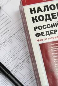 НДФЛ на доплаты врачам отменён