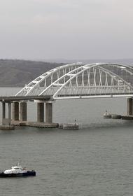 В Крыму резко возросло количество приезжих