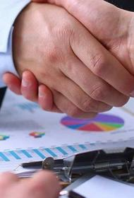 Эксперт: Меры поддержки малого и среднего бизнеса позитивно отразятся и на жизни обычных горожан