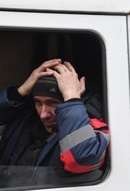 В Москве на Кутузовском проспекте произошло ДТП с автобусом, есть погибшие