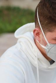 Из больницы в Ростовской области сбежал предположительно зараженный коронавирусом