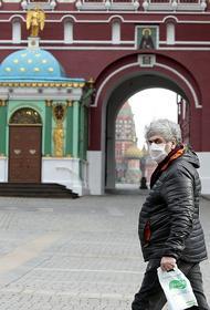 Эксперт высказал мнение, когда россияне смогут вернуться к обычной жизни
