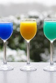 Врач раскрыл популярные мифы об алкоголе