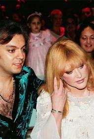 Киркоров назвал причину развода с Аллой Пугачевой:  «Я же безумно ее любил»