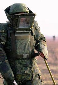 В ЮВО опровергли  сообщения СМИ о вводе федеральных войск в Чечню