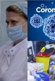 Переболевший коронавирусом журналист  Максим Шевченко: врачи спасли мою жизнь