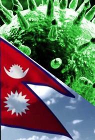 Не так-то всё и страшно. Коронавирусная ситуация в Непале