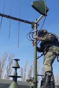 Sohu рассказало о способности России парализовать армию США в случае конфликта